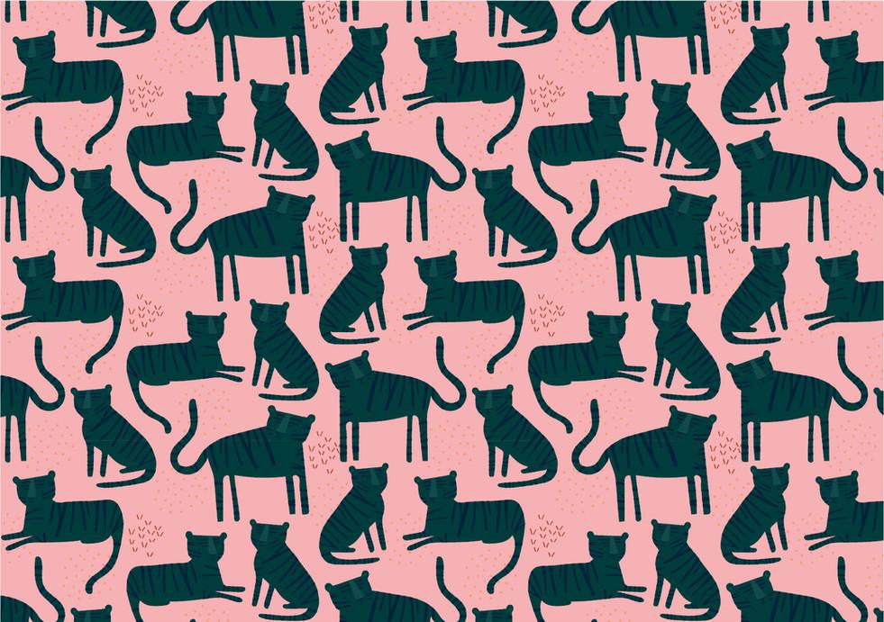 Joelle Wehkamp Tigers.jpg