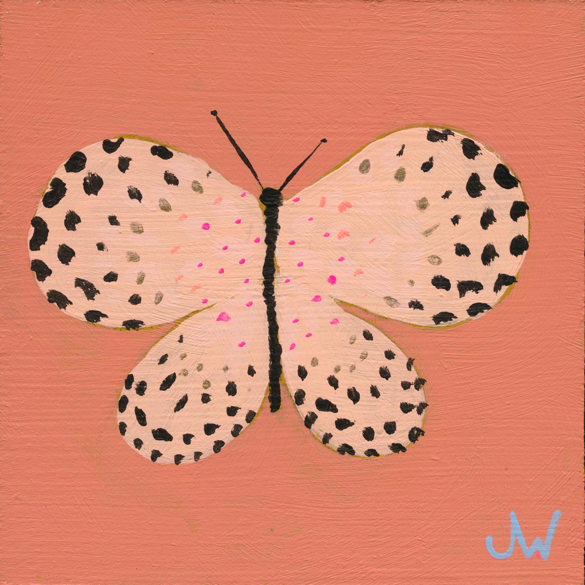 JW Butterfly 6.jpg