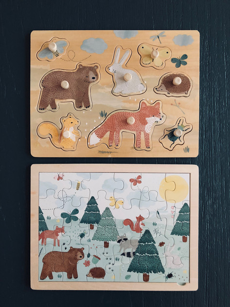 Joëlle_Wehkamp_for_Dille_&_Kamille_Kids_