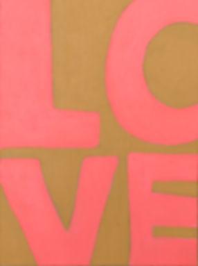 JW LOVE.jpg