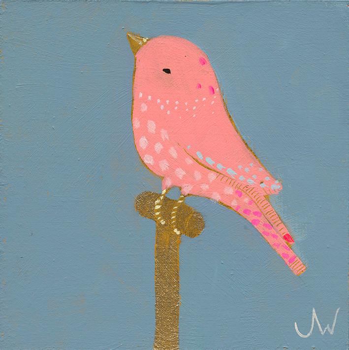 JW Birds 19.jpg