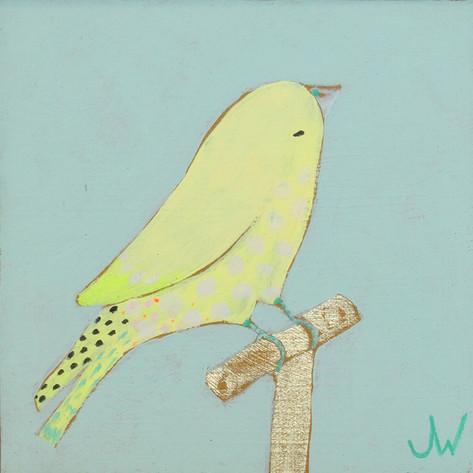 JW Birds 16.jpg