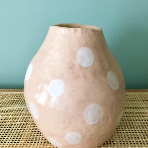 Joelle Wehkamp Handshaped ceramics 12.jp