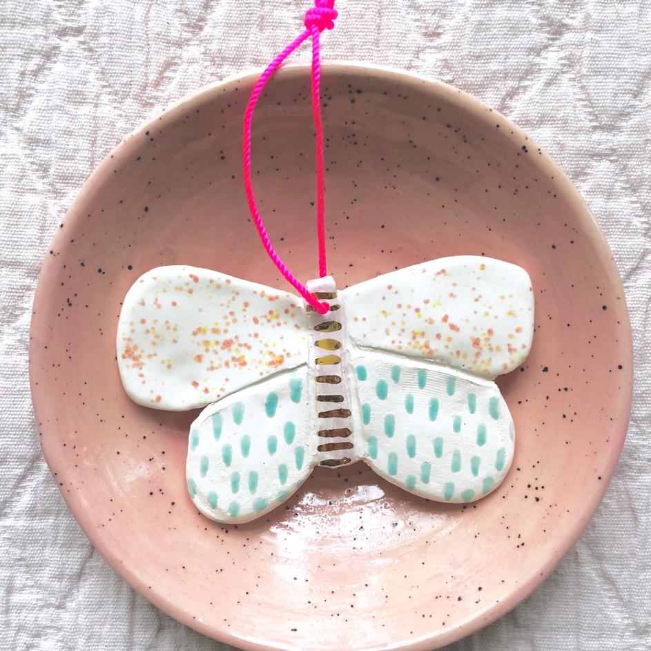 Joelle Wehkamp Handshaped Ceramics 10.jp