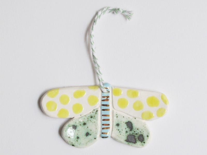 Joelle Wehkamp Butterfly porcelain 2.jpg