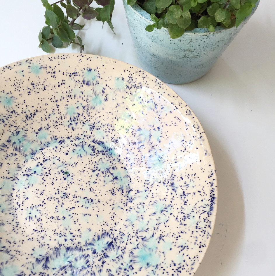 Joelle Wehkamp Glazed ceramics 7.jpg