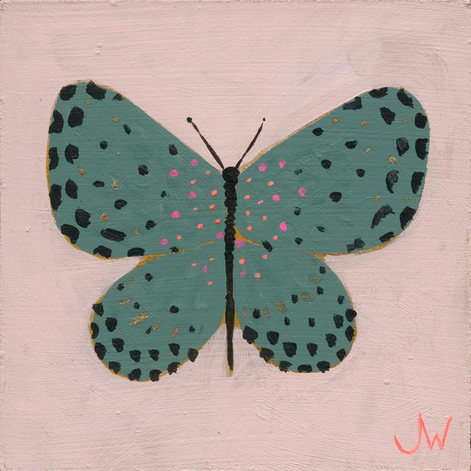 JW Butterfly 2.jpg