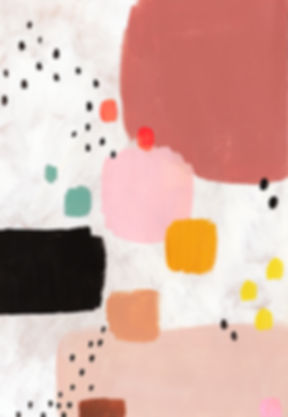 JW Abstract dots 2.jpg