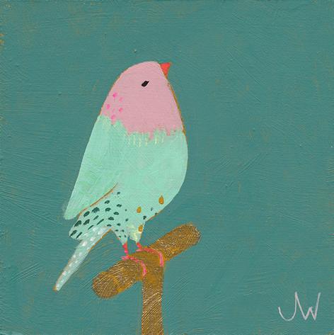 JW Birds 17.jpg