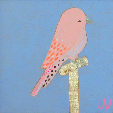 JW Birds 7.jpg