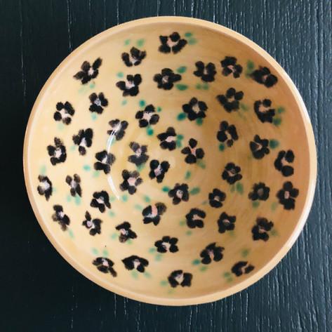 Joelle Wehkamp Painted ceramics 3.jpg