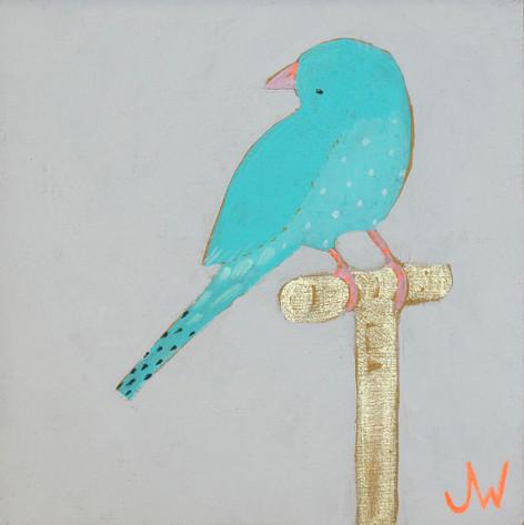 JW Birds 11.jpg