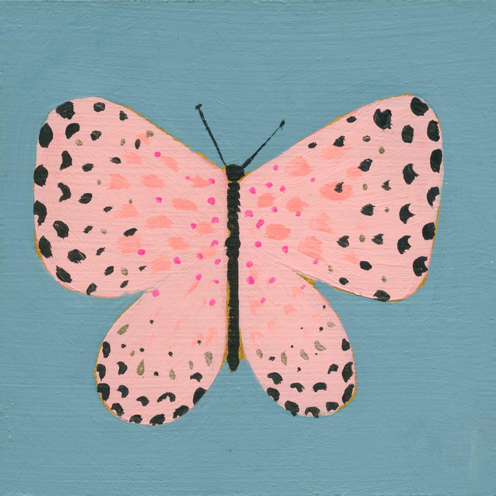 JW Butterfly 3.jpg