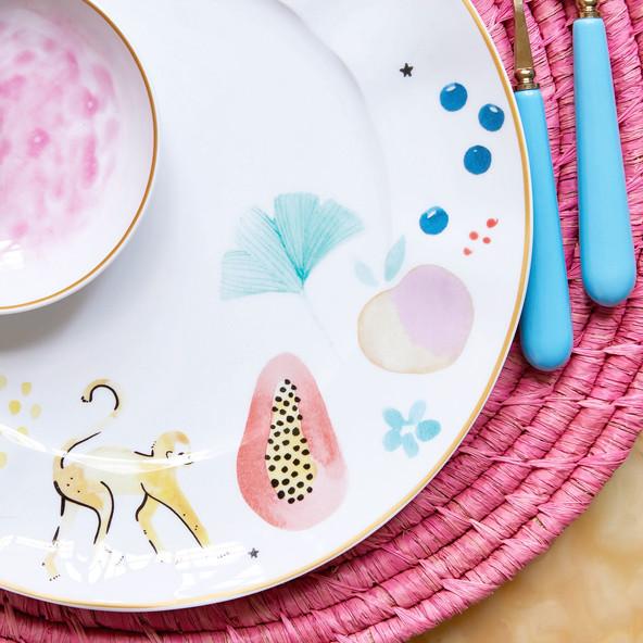 Joëlle_Wehkamp_for_Rice_Porcelain_8.jpg