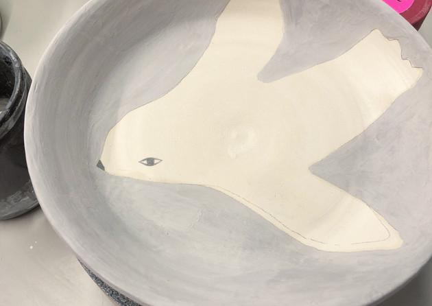 Joelle Wehkamp ceramics making off 12.jp