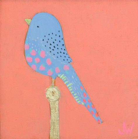 JW Birds 15.jpg