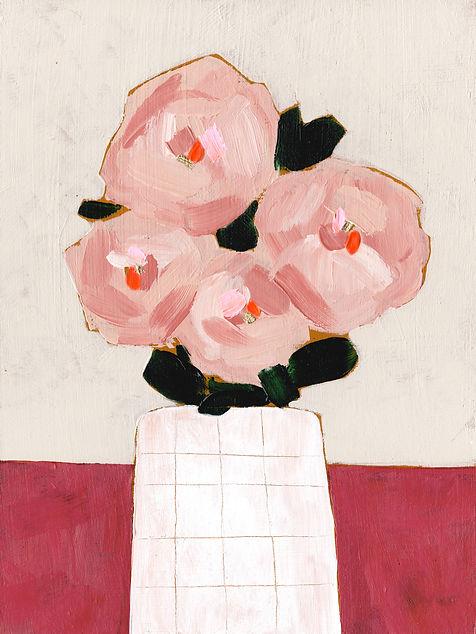 Joëlle Wehkamp Roses 1 LR b.jpg