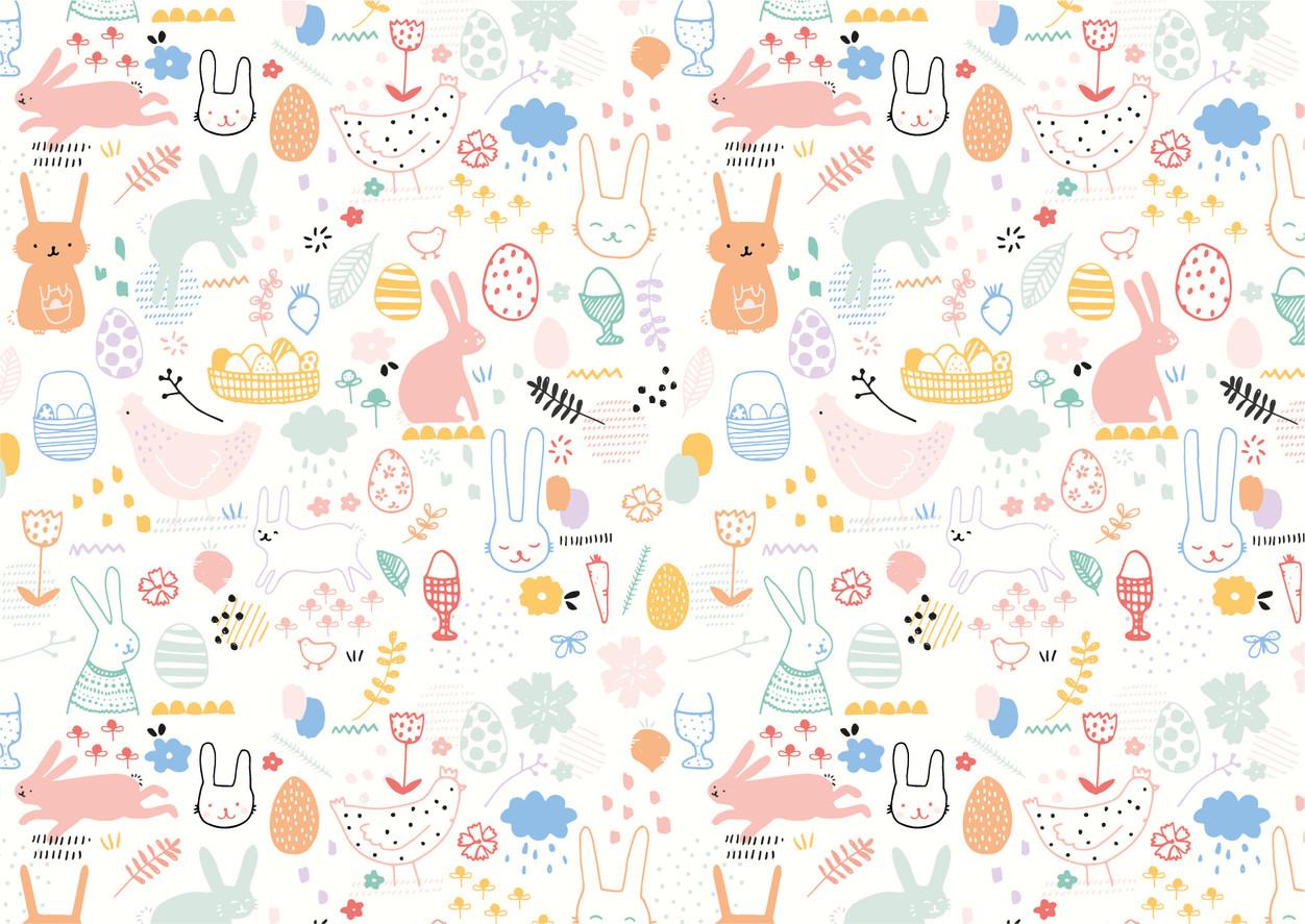 Joelle Wehkamp Easter 1.jpg