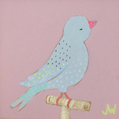 JW Birds 14.jpg