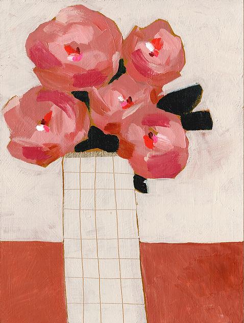 Joëlle Wehkamp Roses 4 LR b.jpg