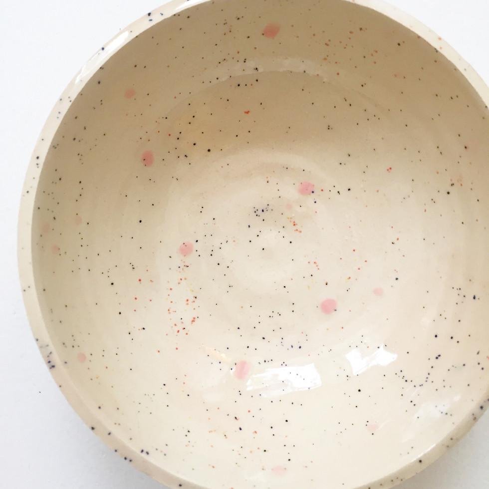 Joelle Wehkamp Glazed ceramics 8.jpg