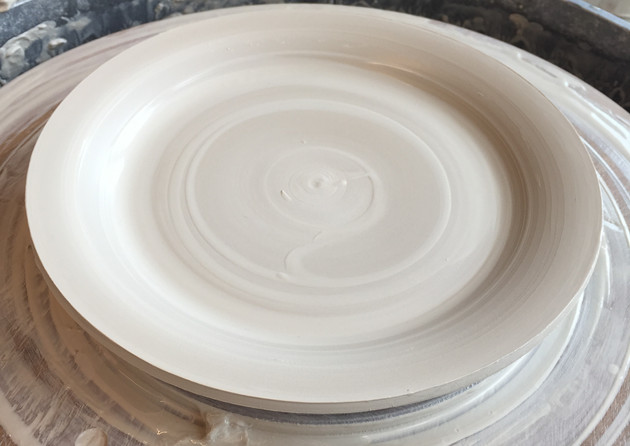 Joelle Wehkamp ceramics making off 2.jpg