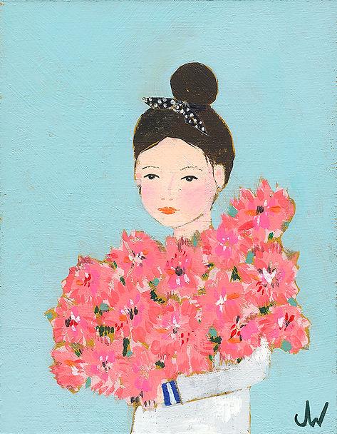 JW Spring girl 4.jpg