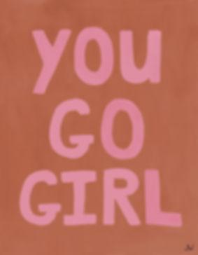 JW You go girl.jpg
