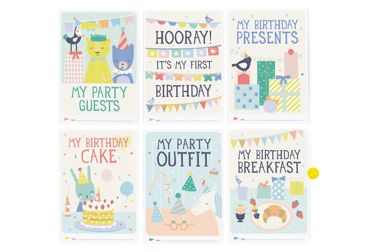 MILESTONE_BOOKLET_BIRTHDAY_PACKSHOT_ENG_