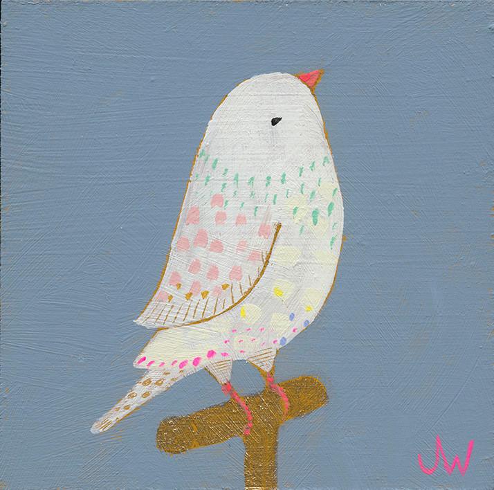 JW Birds 18.jpg