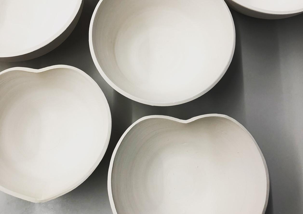 Joelle Wehkamp ceramics making off 7.jpg
