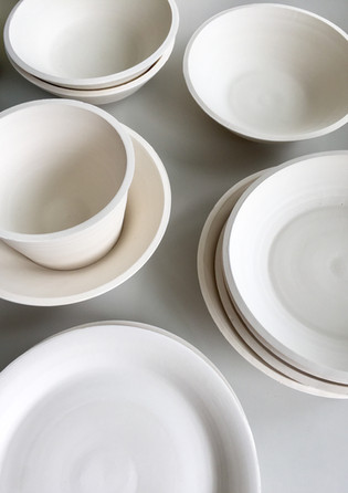 Joelle Wehkamp ceramics making off 1.jpg