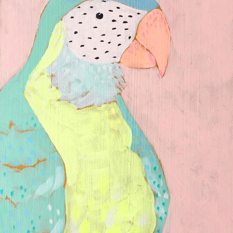 JW Birds 2.jpg