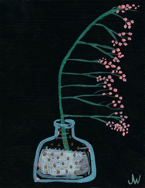 JW Flower in vase 5.jpg