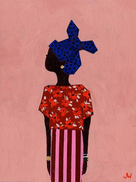 Joëlle Wehkamp - Black woman 12 LR.jpg