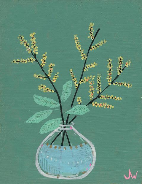 JW Flower in vase 4.jpg