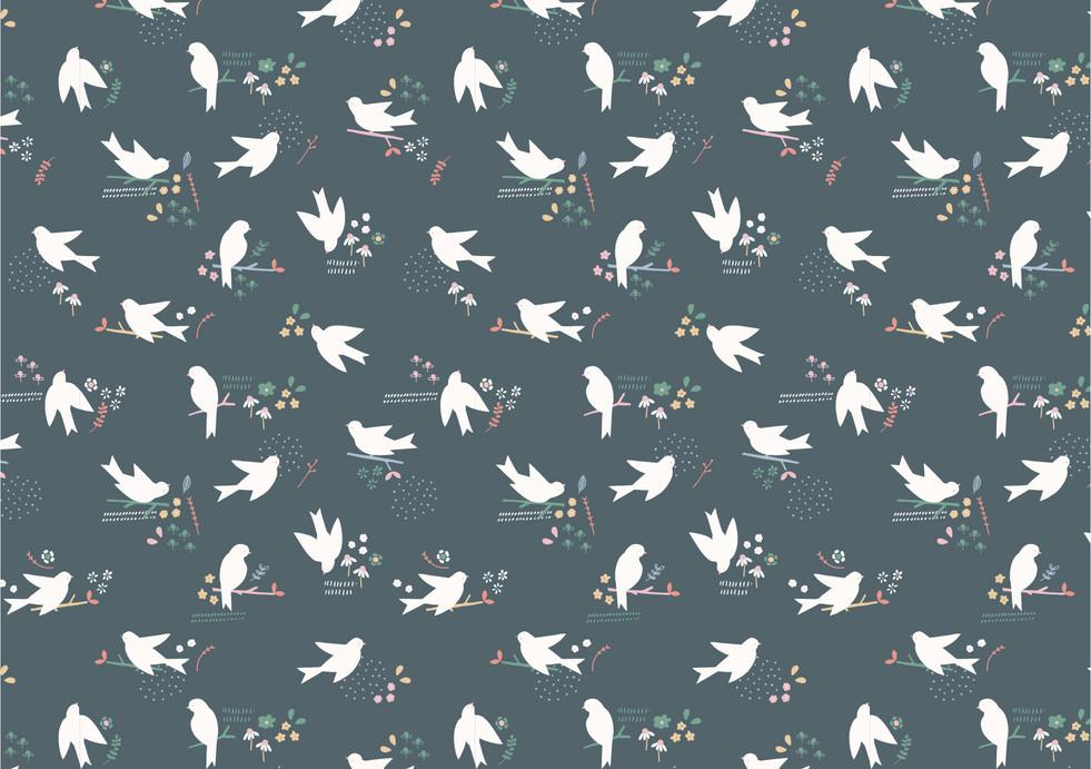 Joelle Wehkamp Birds 1.jpg