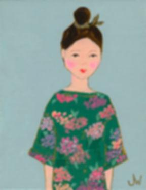 JW Japanese girl 4.jpg