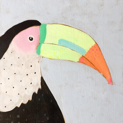 JW Birds 1.jpg