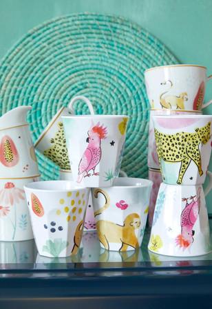 Joëlle_Wehkamp_for_Rice_Porcelain_1.jpg