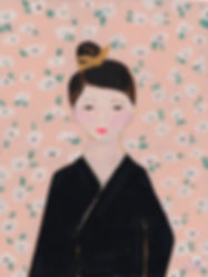 JW Pattern girl 2.jpg