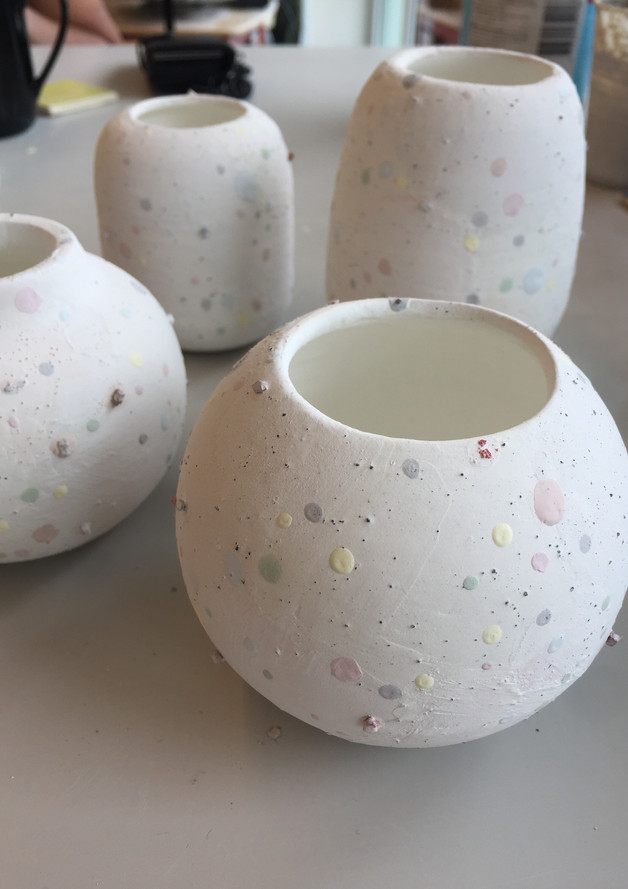 Joelle Wehkamp ceramics making off 3.jpg