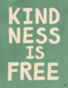 JW Kindness is free.jpg