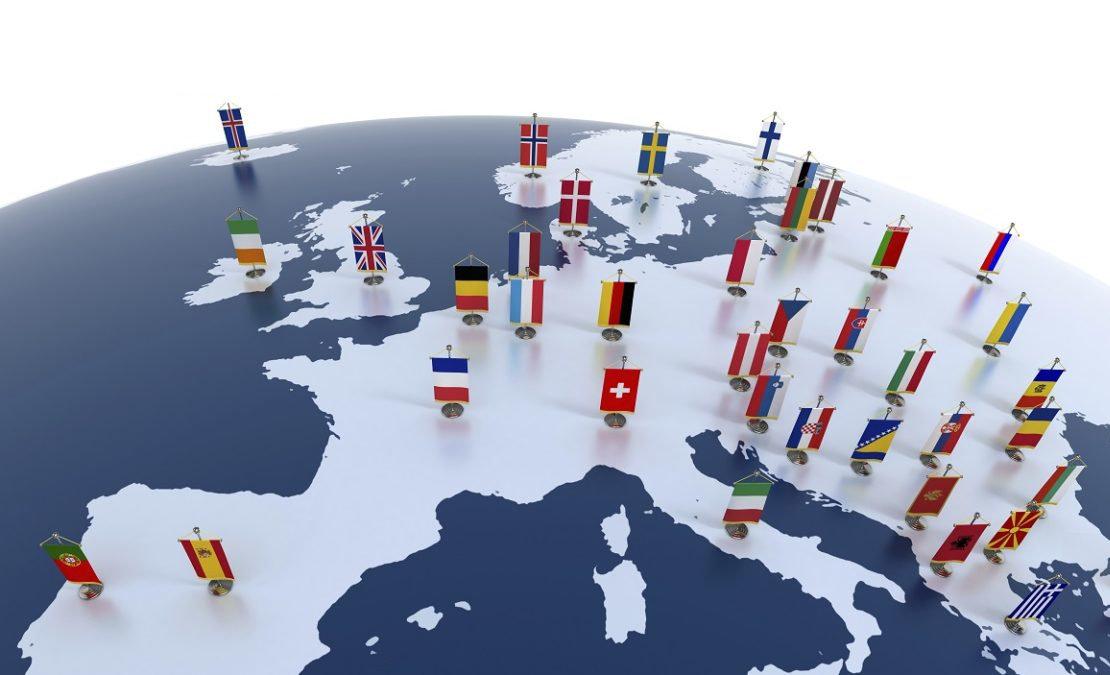 Erasmus-map.jpg