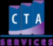 CTA Services Logo