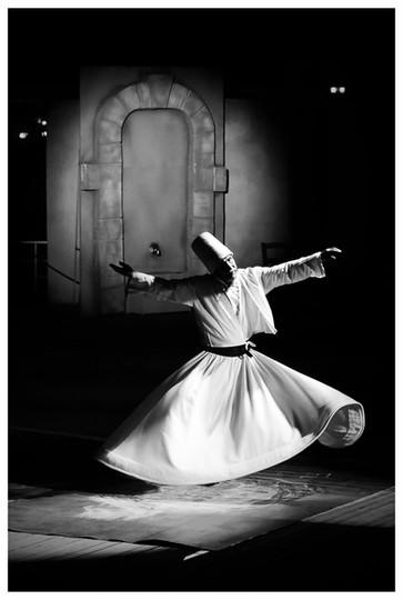 Whirling Dervis Kyrenia.jpg