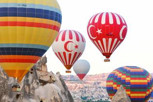 Cappadocia 56.jpg