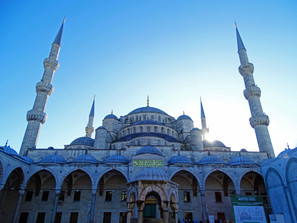 Istanbul 26.jpg