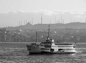 Istanbul 14.jpg