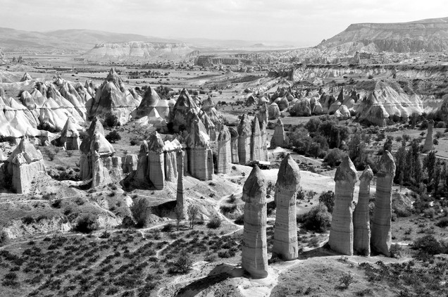 Cappadocia 28.jpg